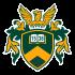 Debreceni Egyetem - Továbbképzési portál
